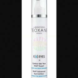 TEOXANE R Eyes RHA Advanced Eyes Contour